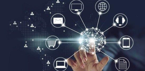 sistemas-informacion-empresarial- (15)
