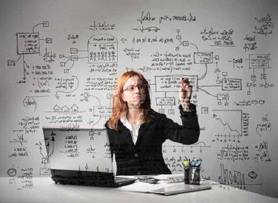 sistemas-informacion-empresarial- (17)