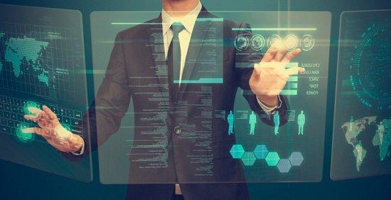 sistemas-informacion-empresarial- (2)