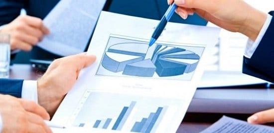 sistemas-informacion-empresarial- (3)