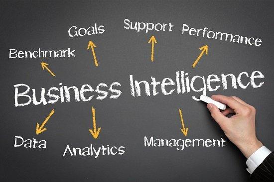 sistemas-informacion-empresarial- (8)