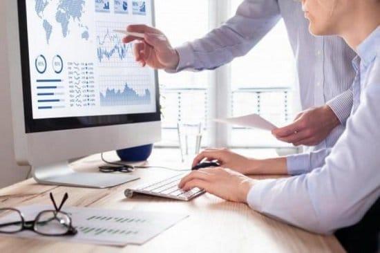 sistemas-informacion-empresarial- (9)