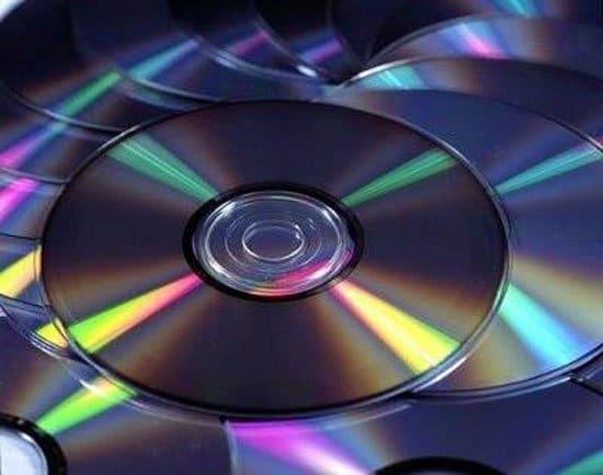 todo-sobre-dvd-cd- (1)