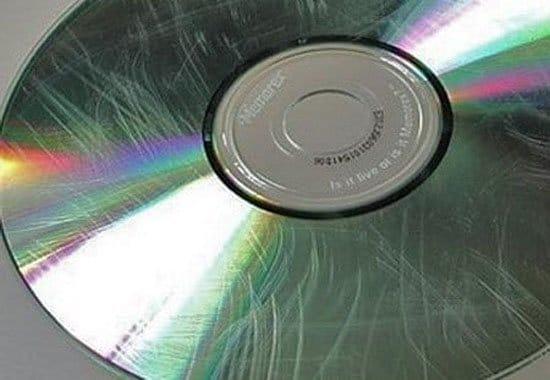 todo-sobre-dvd-cd- (10)