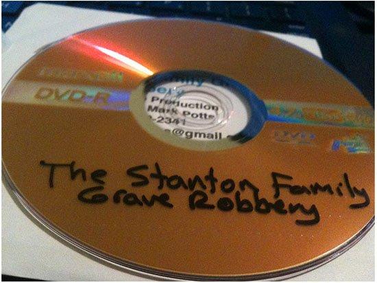 todo-sobre-dvd-cd- (13)