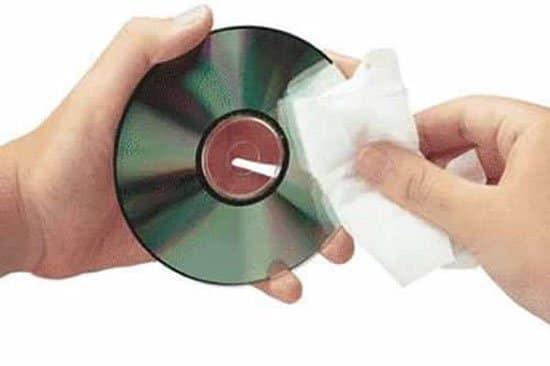 todo-sobre-dvd-cd- (14)