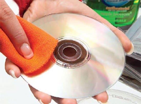 todo-sobre-dvd-cd- (16)