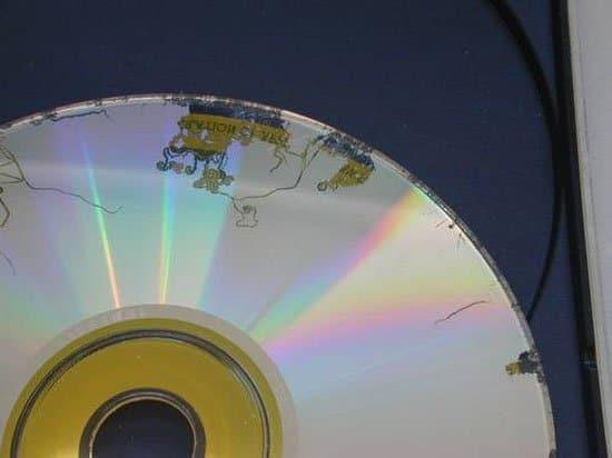 todo-sobre-dvd-cd- (19)