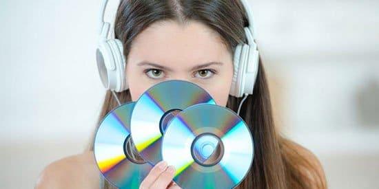 todo-sobre-dvd-cd- (22)