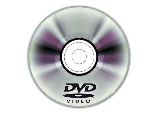 todo-sobre-dvd-cd- (5)