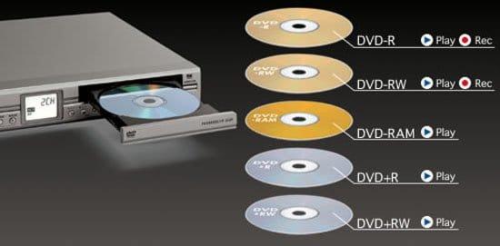 todo-sobre-dvd-cd- (6)