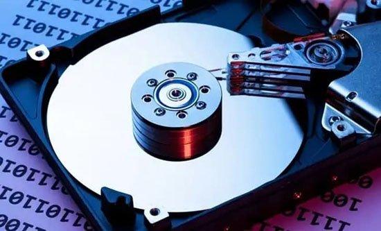 el-disco-duro- (1)