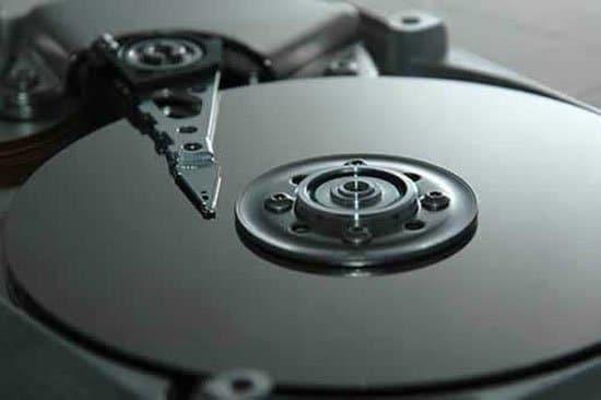 el-disco-duro- (3)