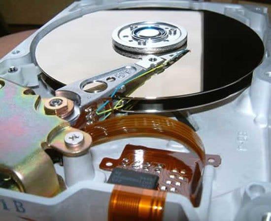 el-disco-duro- (5)