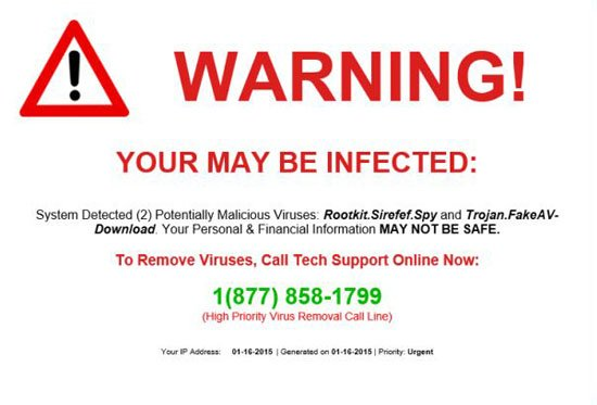 eliminar-virus-troyanos-adware-virus comunes- (1)
