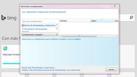 eliminar-virus-troyanos-adware-virus comunes- (20)