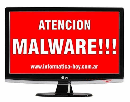 eliminar-virus-troyanos-adware-virus comunes- (21)