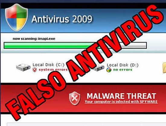 eliminar-virus-troyanos-adware-virus comunes- (26)