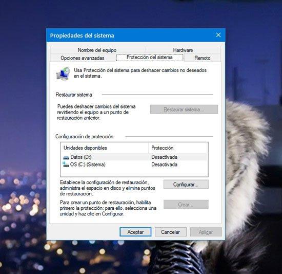 eliminar-virus-troyanos-adware-virus comunes- (28)