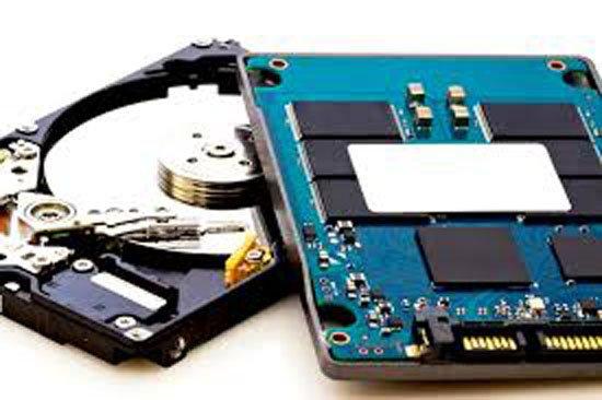 todo-sobre-discos-ssd- (5)