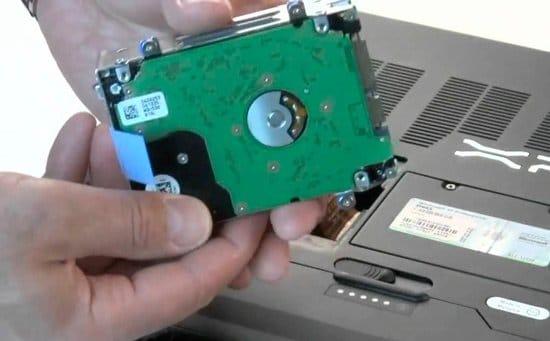 todo-sobre-discos-ssd- (9)