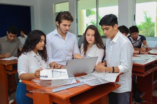 Autocad para estudiantes