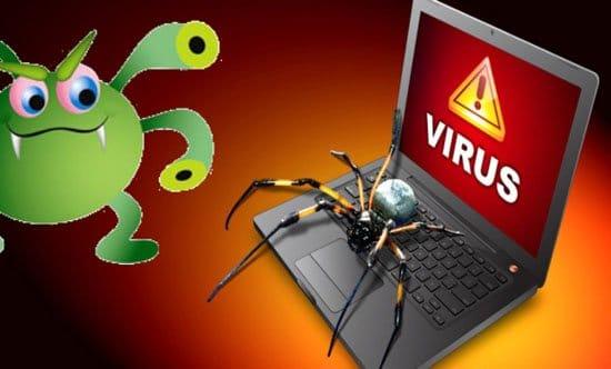 como-atacan-los-virus- (2)