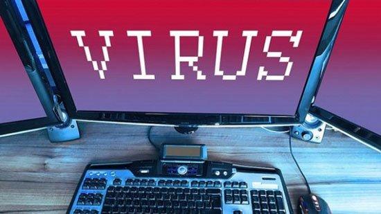 como-atacan-los-virus- (4)