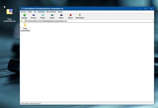 descomprimir-archivos-rar- (10)