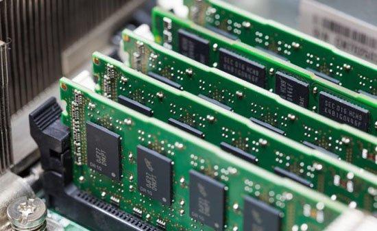 memoria-ram-computadora- (1)