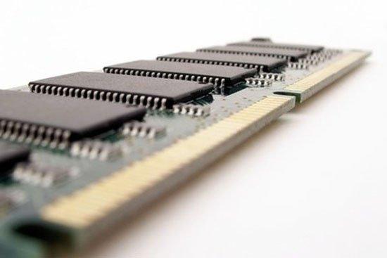 memoria-ram-computadora- (13)
