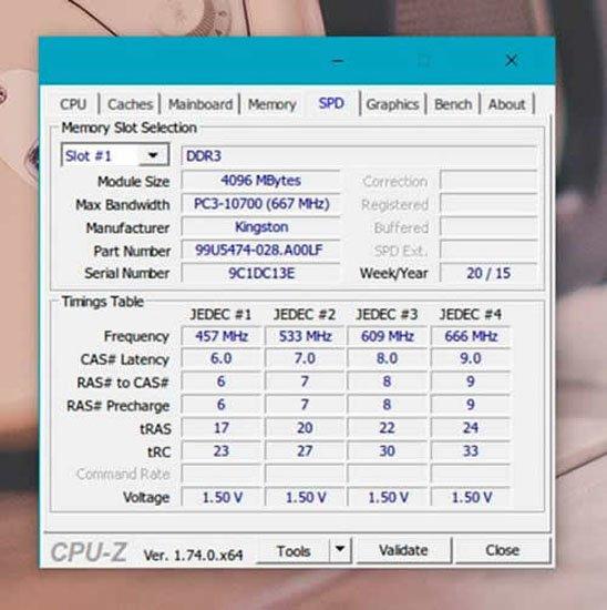 memoria-ram-computadora- (5)