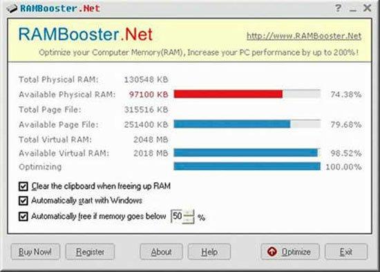 memoria-ram-computadora- (9)