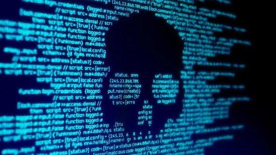 Todo-sobre-malware- (1)