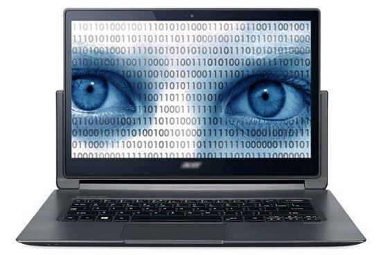 Todo-sobre-malware- (11)