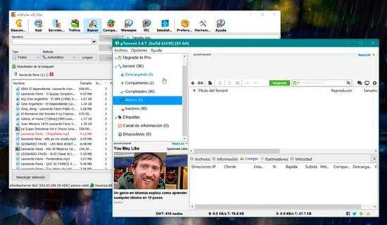 Todo-sobre-malware- (4)