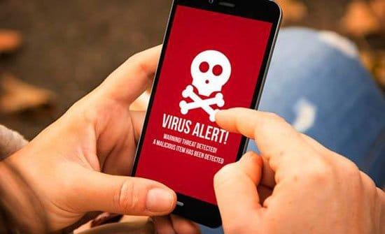 Todo-sobre-malware- (5)