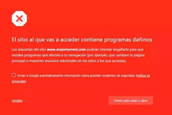 Todo-sobre-malware- (6)