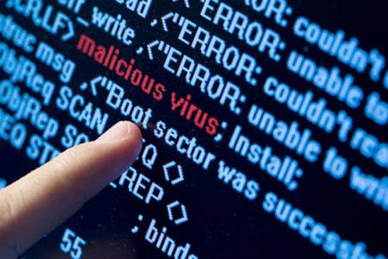 Todo-sobre-malware- (7)