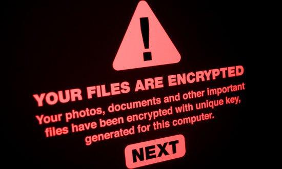 desencriptar-archivos-ransomware- (11)