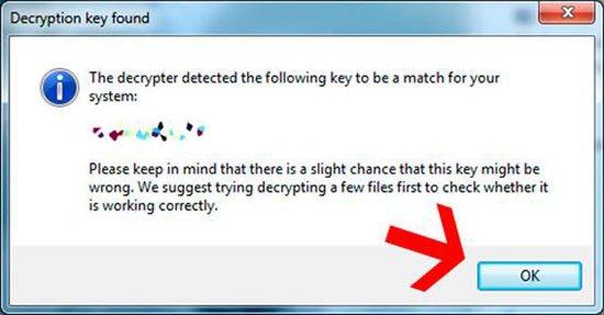 desencriptar-archivos-ransomware- (8)