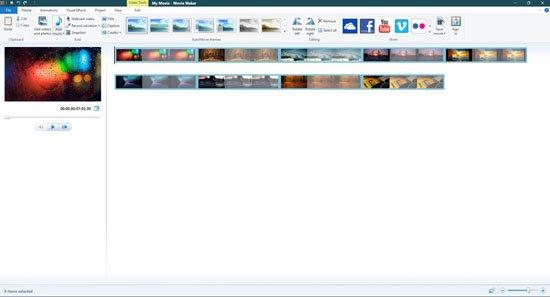 movie-maker-windows10- (13)