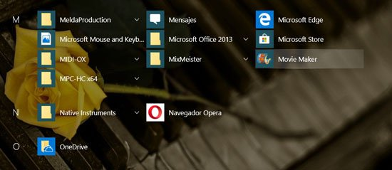 movie-maker-windows10- (2)