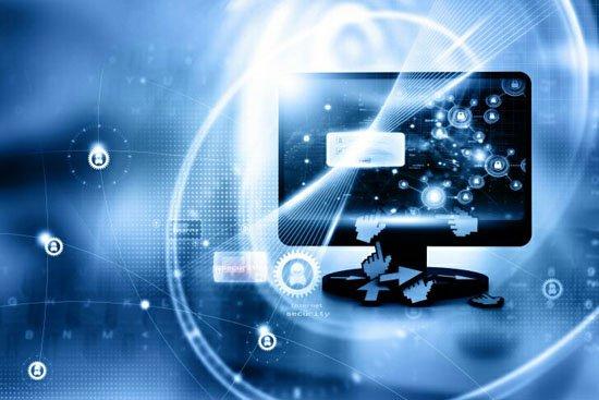 que-es-un-sistema-informatico- (1)