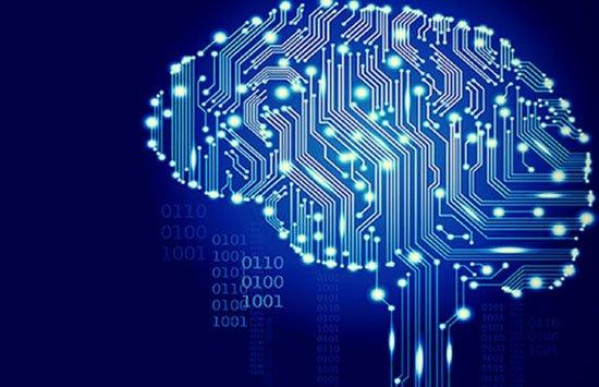 que-es-un-sistema-informatico- (4)