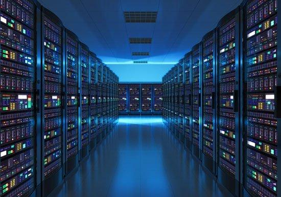 que-es-un-sistema-informatico- (9)