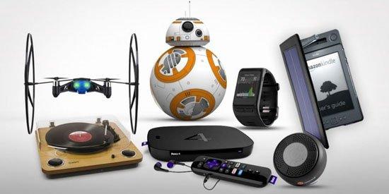 que-son-los-gadgets- (2)