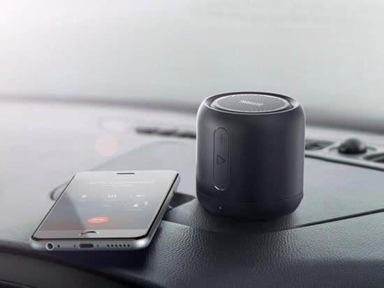 que-son-los-gadgets- (4)