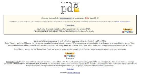 quitar-contraseña-pdf- (5)