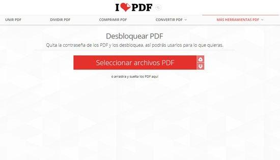 quitar-contraseña-pdf- (7)